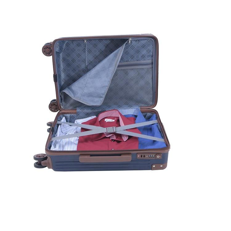 mala-santino-palazzio-tamanho-p-azul-marinho-compartimentos