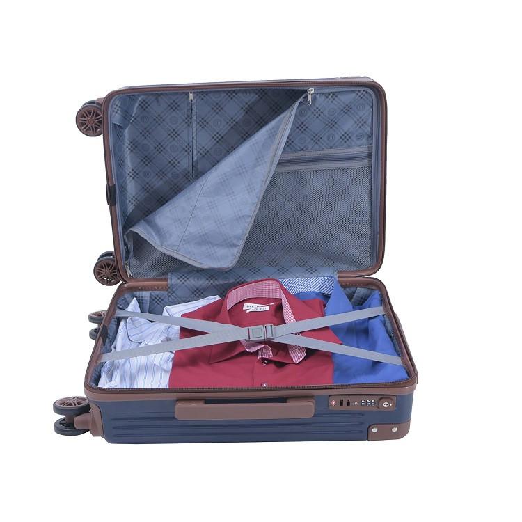 mala-santino-palazzio-tamanho-m-azul-marinho-compartimentos