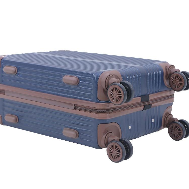 mala-santino-palazzio-tamanho-m-azul-marinho-rodas