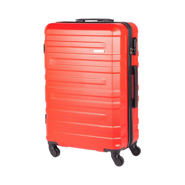 mala-travelux-lugano-tamanho-m-vermelha