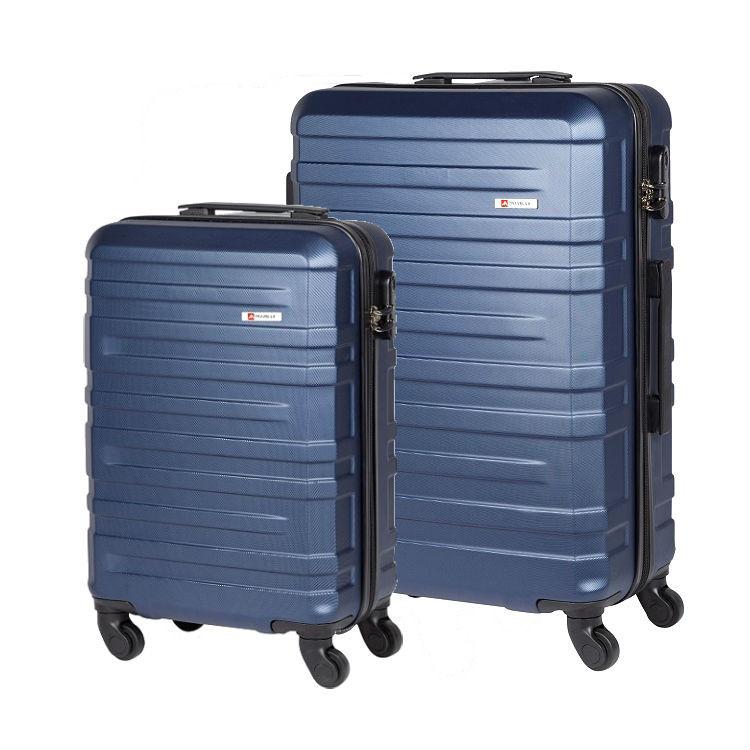 conjunto-de-malas-travelux-lugano-com-duas-peças-p-e-g-azul-marinho