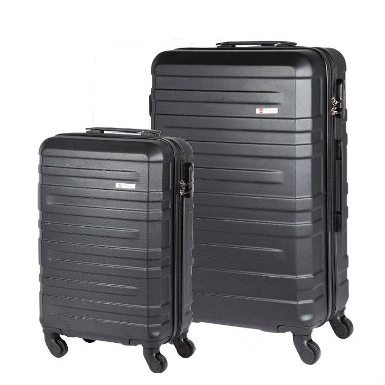 conjunto-de-malas-travelux-lugano-com-duas-peças-p-e-g-preto