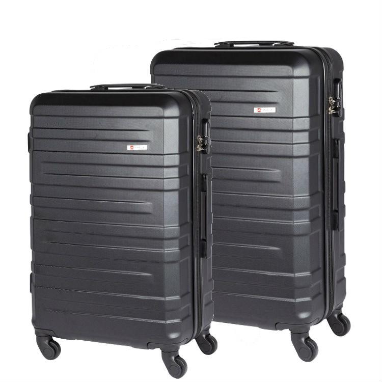conjunto-de-malas-travelux-lugano-com-duas-peças-m-e-g-preto