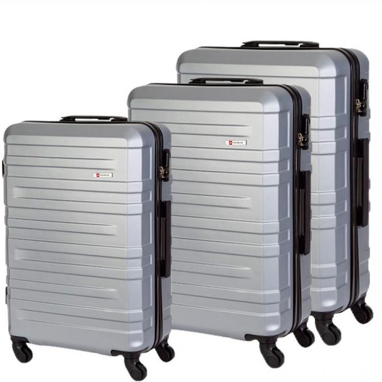 conjunto-de-malas-travelux-lugano-prata