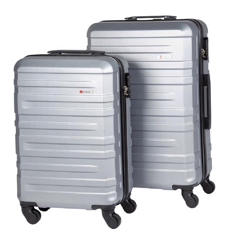 conjunto-de-malas-travelux-lugano-com-duas-peças-m-e-g-prata