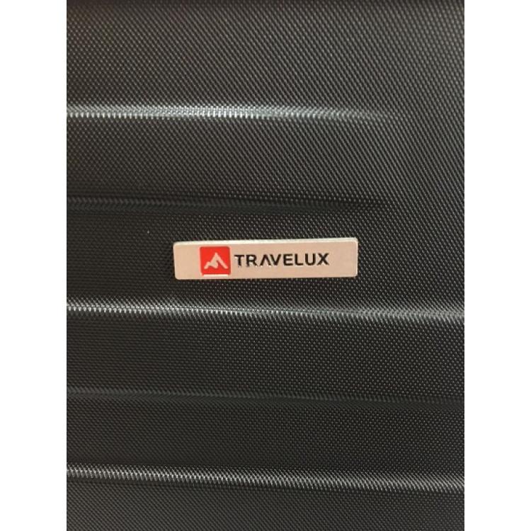 mala-travelux-lugano-tamanho-g-detalhe-logo
