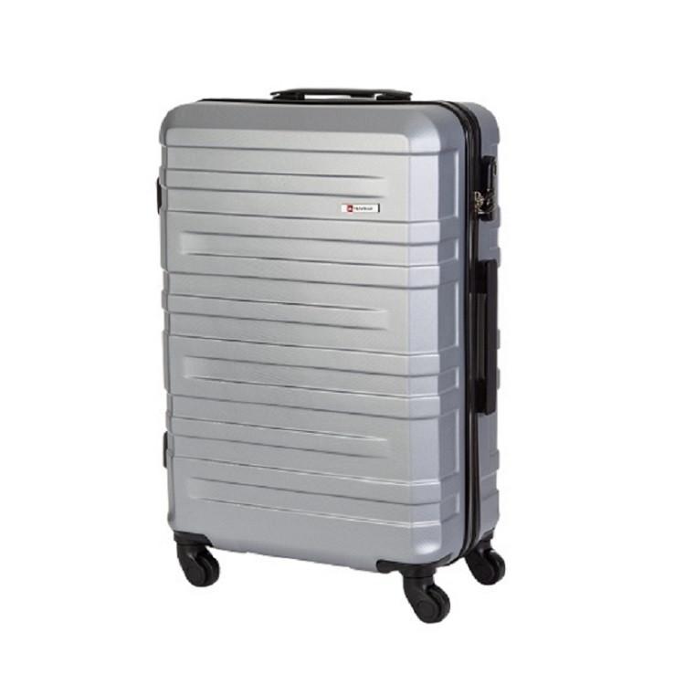 mala-travelux-lugano-tamanho-g-prata