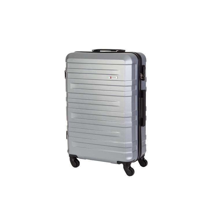 mala-travelux-lugano-tamanho-m-prata