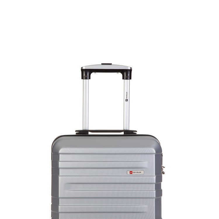 mala-travelux-lugano-prata-detalhe-1