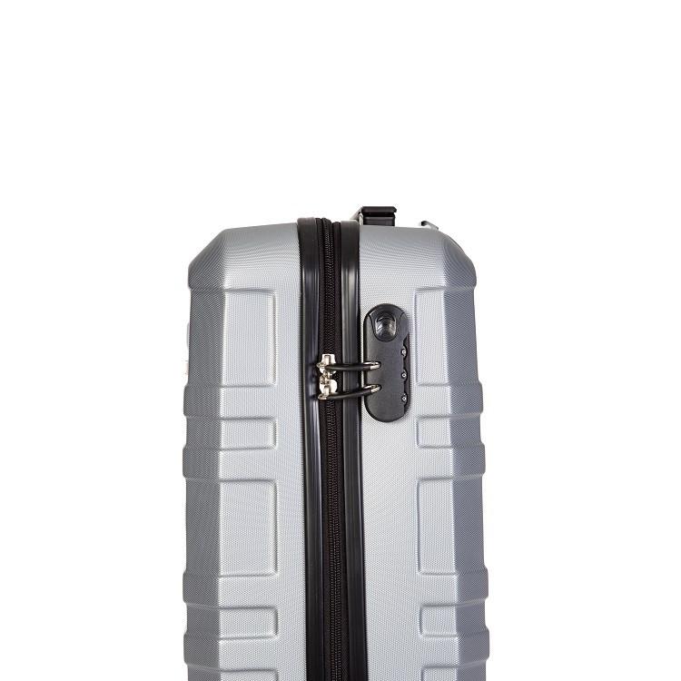 mala-travelux-lugano-tamanho-g-prata-detalhe-2