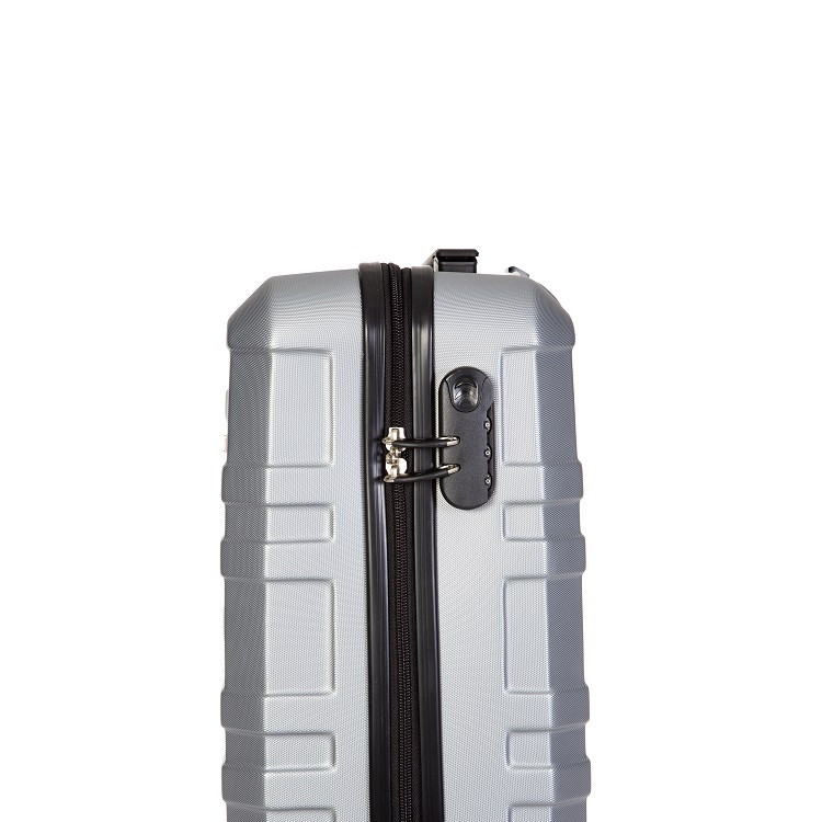 mala-travelux-lugano-prata-detalhe-2