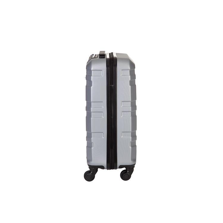 mala-travelux-lugano-tamanho-p-prata-lateral-1