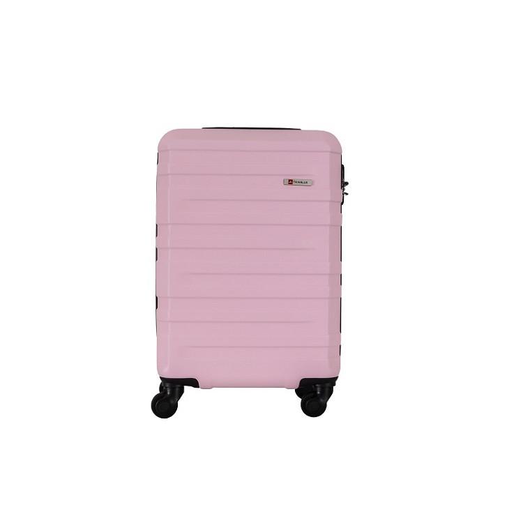mala-travelux-lugano-tamanho-p-rosa-claro