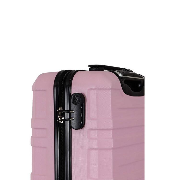 mala-travelux-lugano-tamanho-p-rosa-claro-detalhe-1