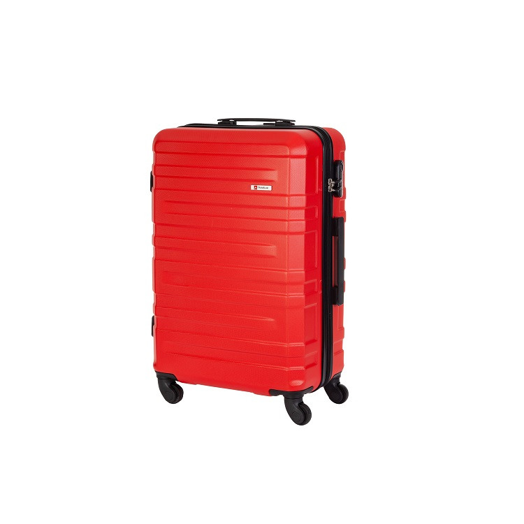 mala-travelux-lugano-tamanho-p-vermelha