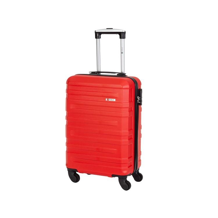 mala-travelux-lugano-tamanho-p-vermelha-carrinho