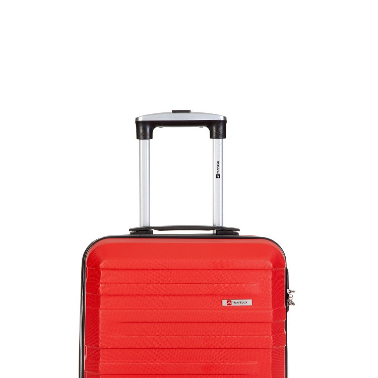 mala-travelux-lugano-tamanho-p-vermelha-detalhe-1
