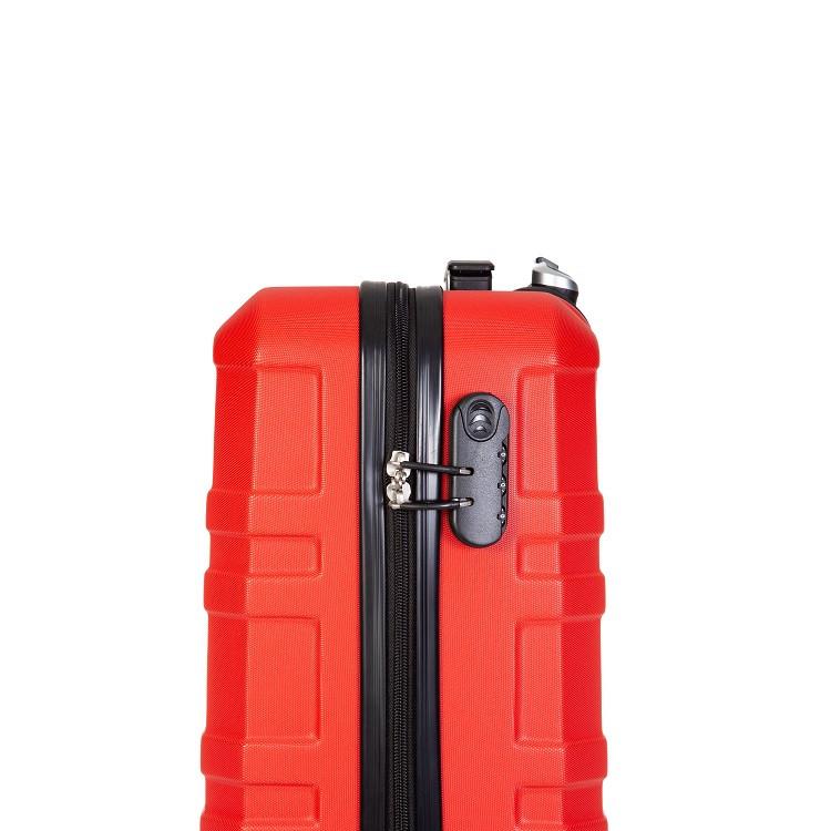 mala-travelux-lugano-tamanho-p-vermelha-detalhe-2