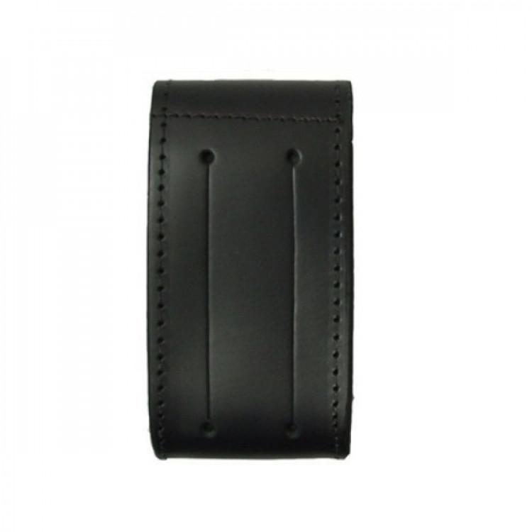 porta-canivete-de-couro-victorinox-preto-detalhe-traseira