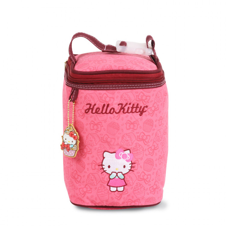 porta-mamadeira-soft-baby-go-hello-kitty