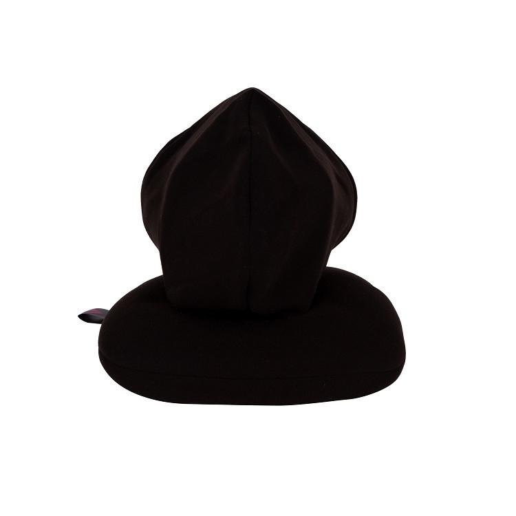 travesseiro-com-capuz-relax-travel-preto-detalhe-traseira