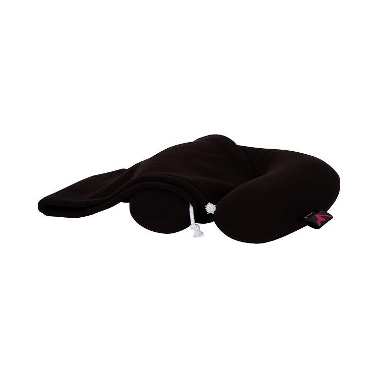 travesseiro-com-capuz-relax-travel-preto-detalhe-capuz