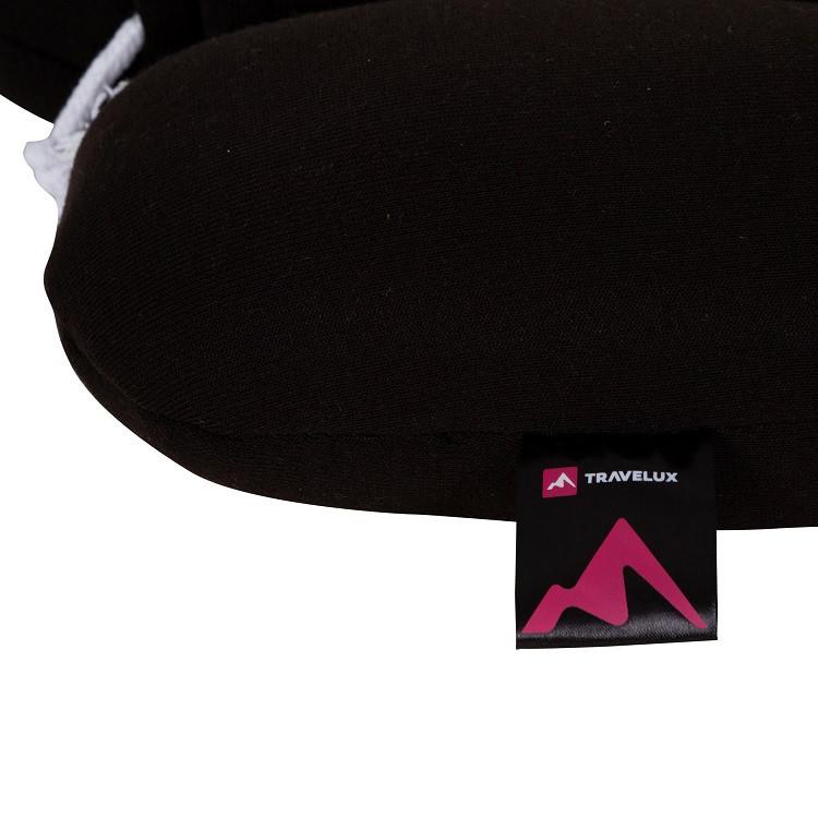 travesseiro-com-capuz-relax-travel-preto-detalhe-etiqueta