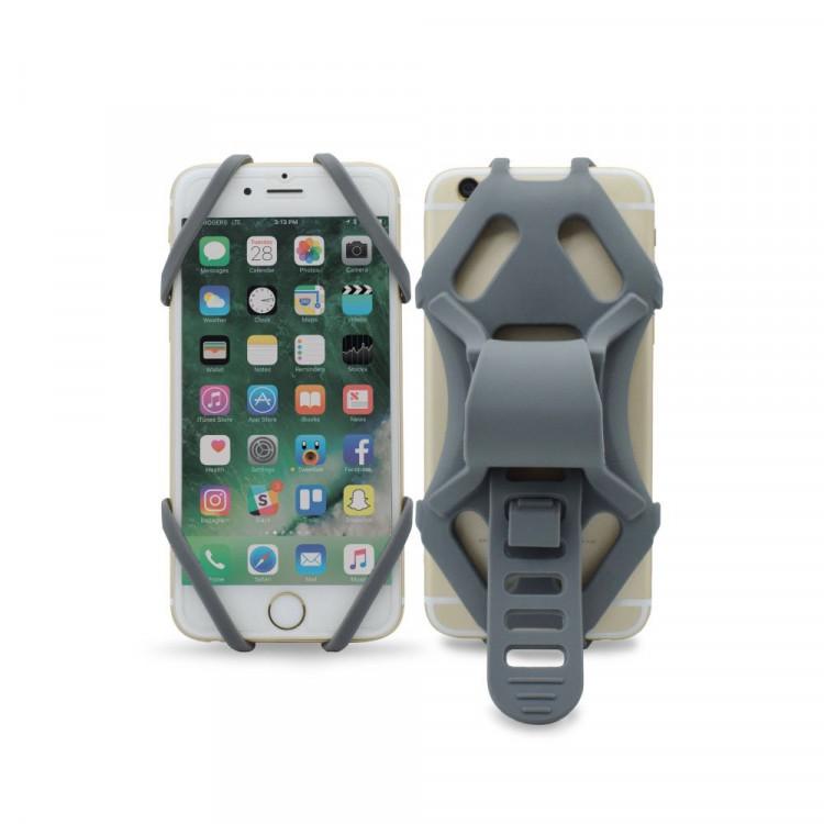 suporte-para-smartphone-i2go-pro-detalhe-no-celualr