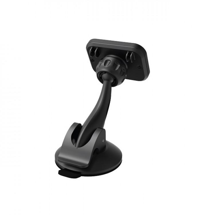 suporte-veicular-3-em-1-i2GO-magnético-PRO-preto-detalhe-traseira