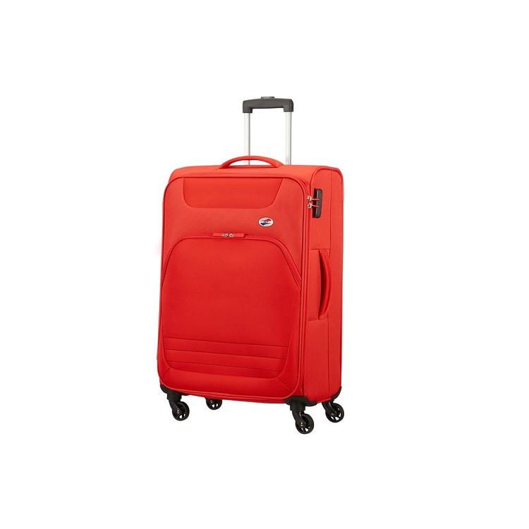 conjunto-de-malas-american-tourister-by-samsonite-bonsay-tamanho-m-vermelha