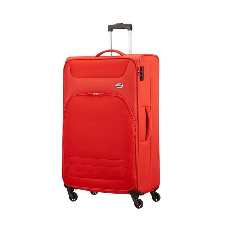 conjunto-de-malas-american-tourister-by-samsonite-bonsay-tamanho-g-vermelha
