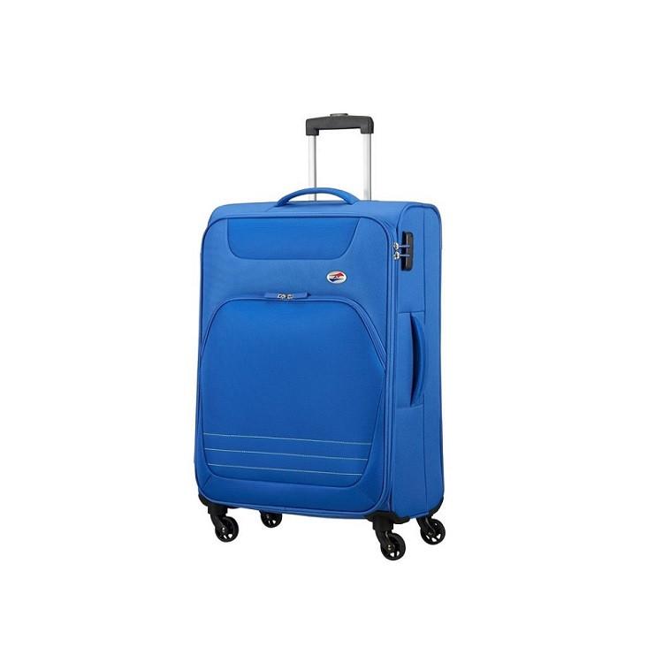 mala-american-tourister-by-samsonite-bonsay-tamanho-m-azul