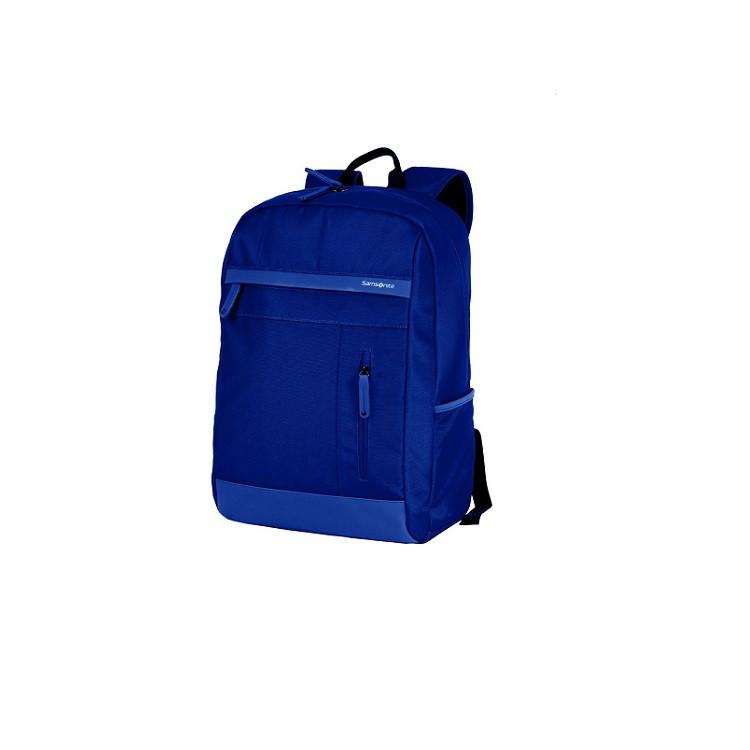 mochila-samsonite-city-pro-para-notebook-azul