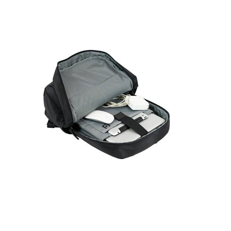 mochila-samsonite-city-pro-para-notebook-detalhe-compartimento-interno