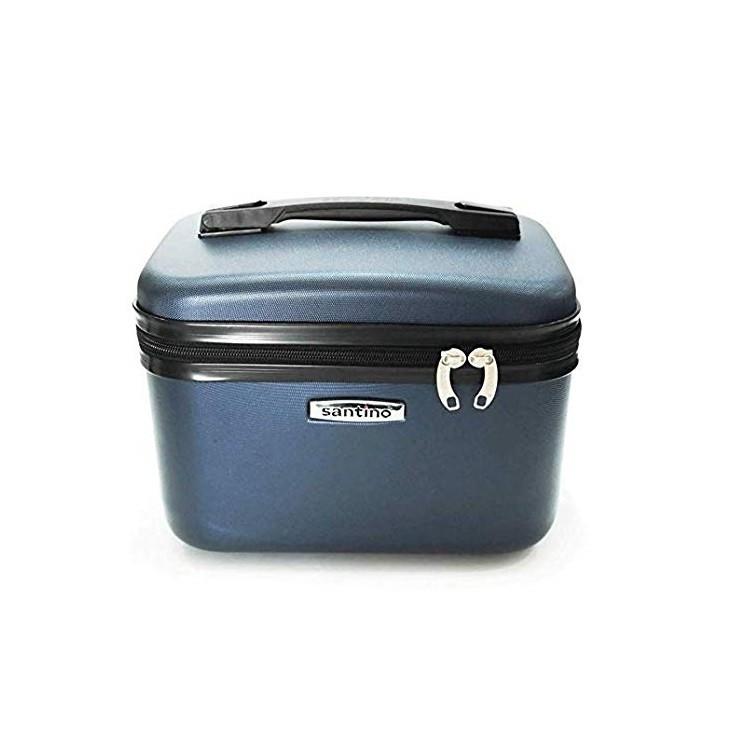 frasqueira-santino-qrf182-azul-marinho