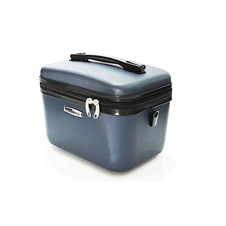 frasqueira-santino-qrf182-azul-marinho-detalhe-lateral