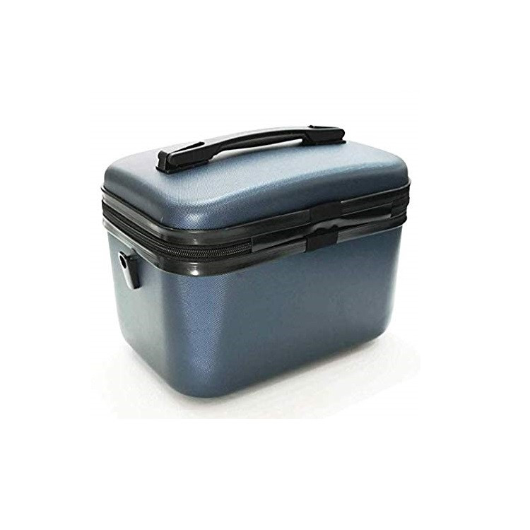 frasqueira-santino-qrf182-azul-marinho-detalhe-traseira