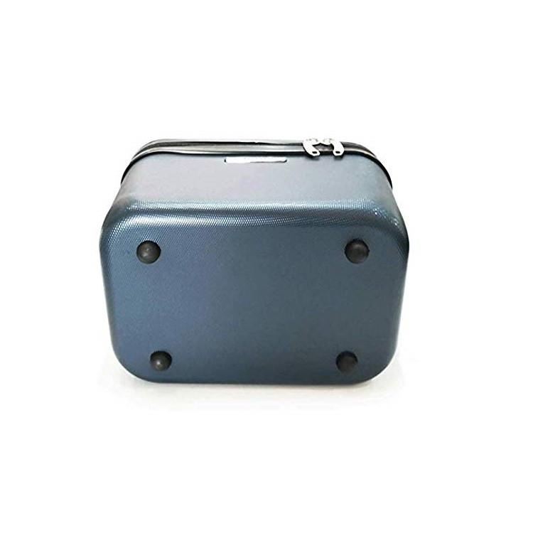 frasqueira-santino-qrf182-azul-marinho-detalhe-pés-de-apoio