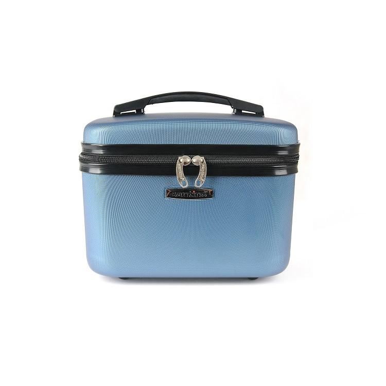 frasqueira-santino-qrf182-azul-claro