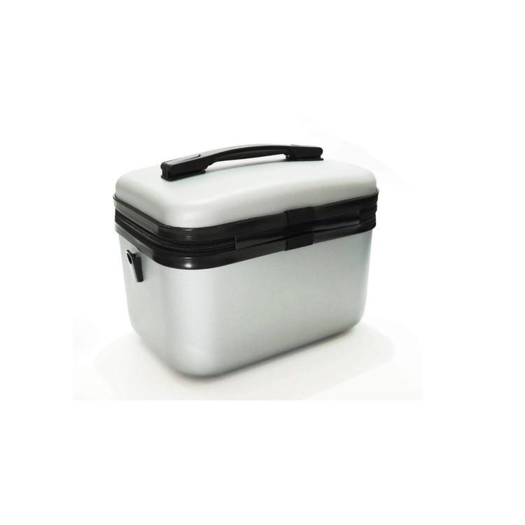 frasqueira-santino-qrf182-prata-traseira