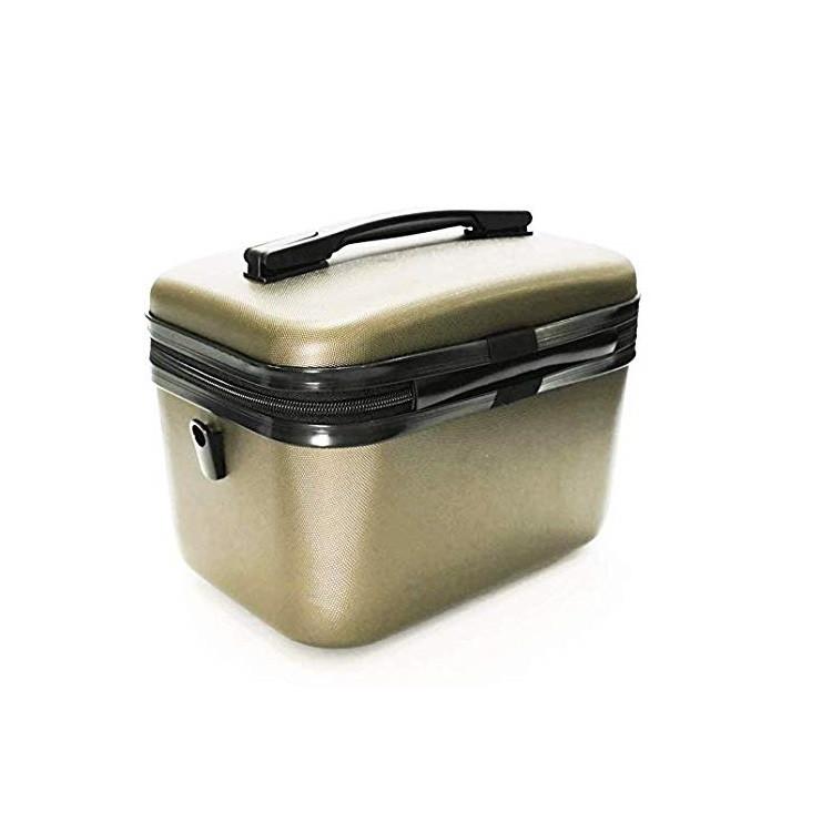 frasqueira-santino-qrf182-dourado-detalhe-traseira