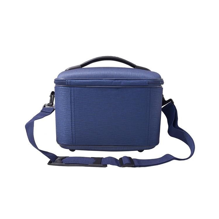 frasqueira-santino-qrf7001-azul-traseira