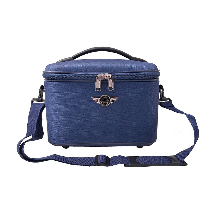 frasqueira-santino-qrf7001-azul