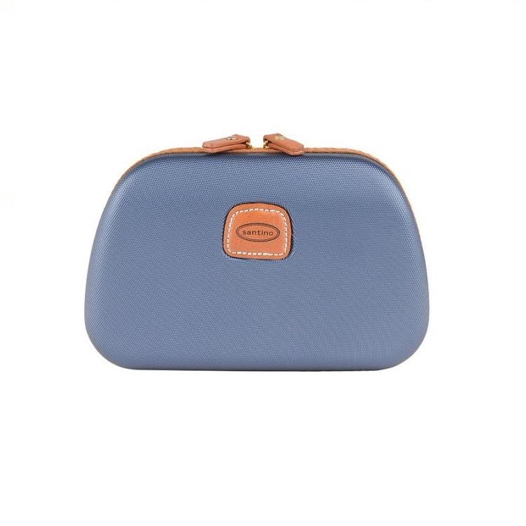 necessaire-santino-qrn181-azul