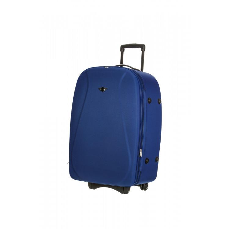 mala-santino-qrv12001-grande-lado-azul-marinho