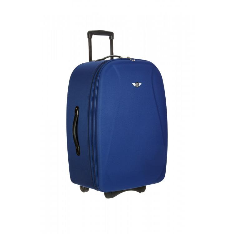 mala-santino-qrv12001-media-lado-azul-marinho