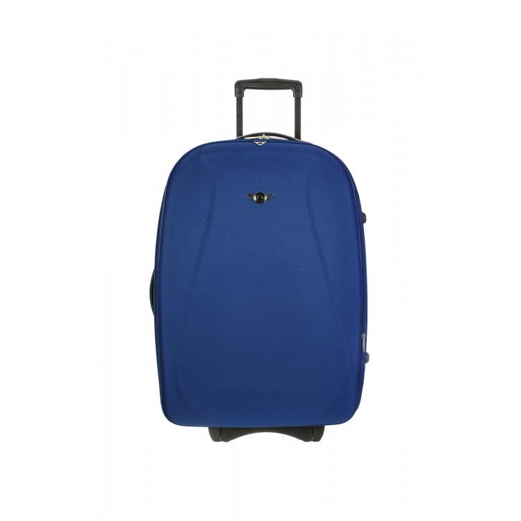 mala-santino-qrv12001-pequena-frente-azul-marinho
