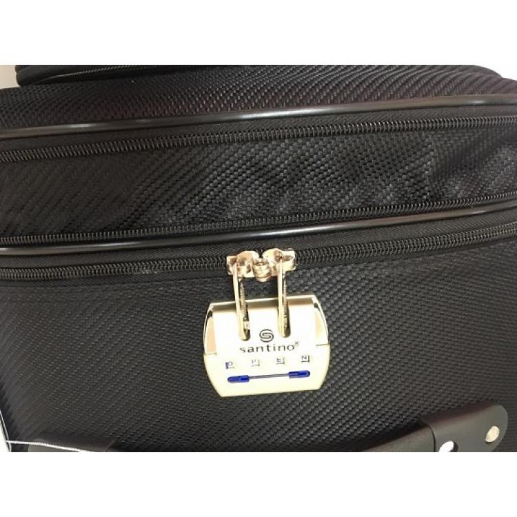 mala-santino-qrv6003-tamanho-m-detalhe-cadeado-com-segredo