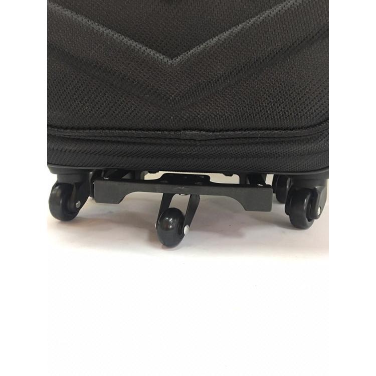 mala-santino-qrv6003-tamanho-p-detalhe-rodas