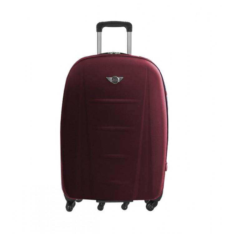 mala-santino-QRV7002-tamanho-g-vinho